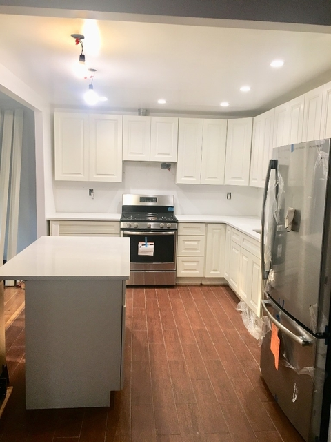 3 Bedrooms, Astoria Heights Rental in NYC for $3,500 - Photo 1