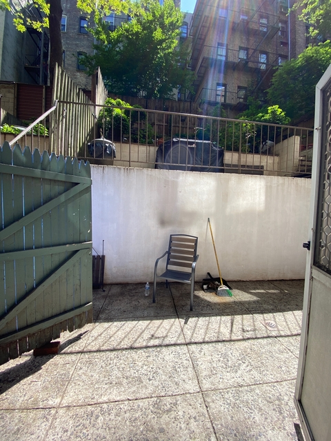 1 Bedroom, Yorkville Rental in NYC for $2,965 - Photo 1