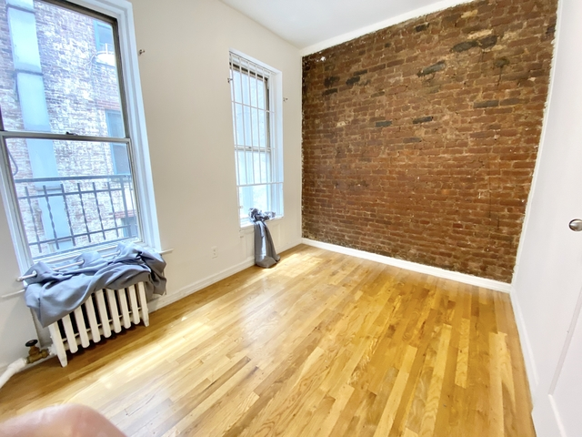 1 Bedroom, Greenwich Village Rental in NYC for $2,595 - Photo 2