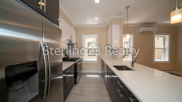 3 Bedrooms, Steinway Rental in NYC for $4,000 - Photo 1