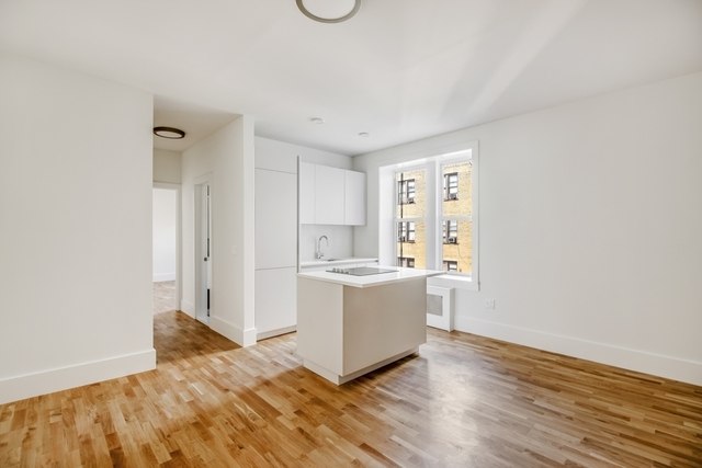 1 Bedroom, Flatbush Rental in NYC for $2,031 - Photo 1