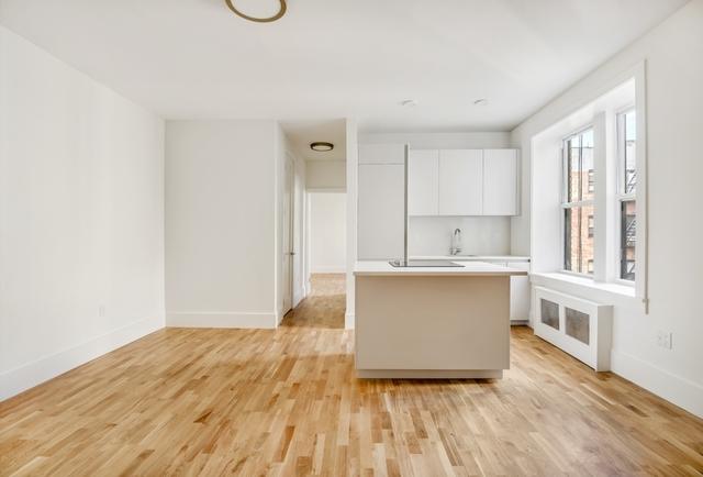 1 Bedroom, Flatbush Rental in NYC for $2,031 - Photo 2