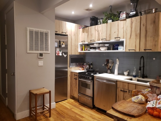 Room, Bushwick Rental in NYC for $950 - Photo 1