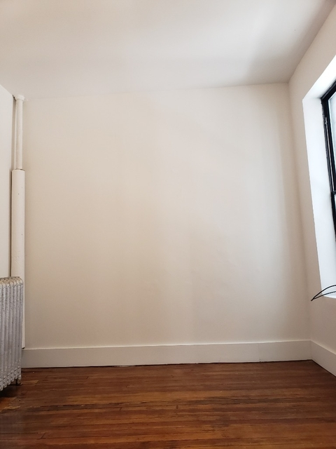 2 Bedrooms, Hamilton Heights Rental in NYC for $2,175 - Photo 2