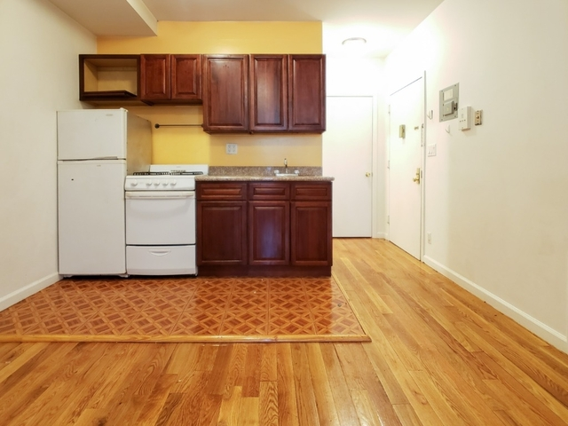 2 Bedrooms, Bedford-Stuyvesant Rental in NYC for $2,100 - Photo 1