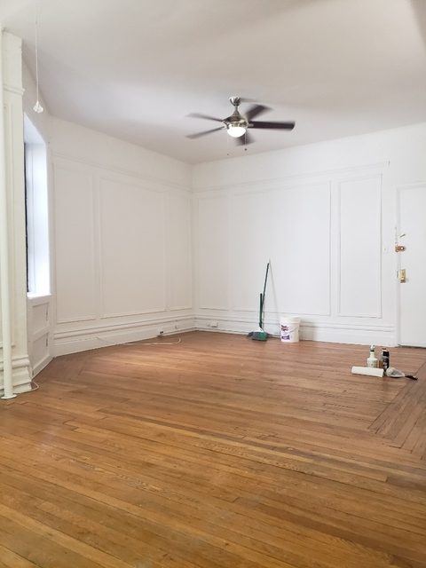 1 Bedroom, Morningside Heights Rental in NYC for $2,245 - Photo 1