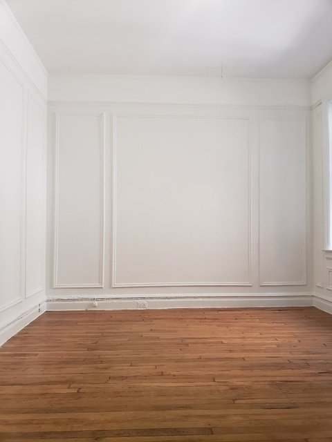 1 Bedroom, Morningside Heights Rental in NYC for $2,245 - Photo 2