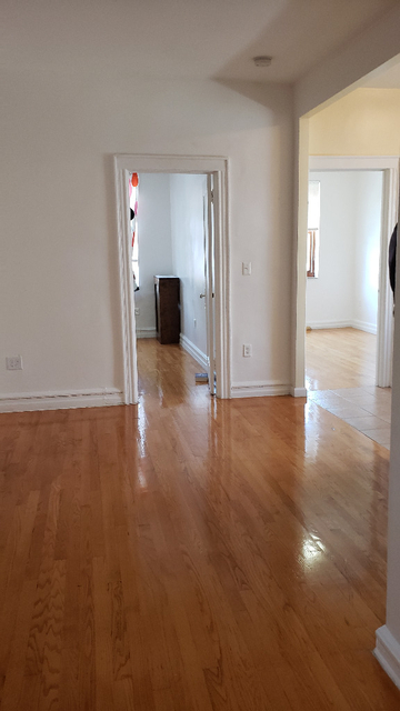 1 Bedroom, Gravesend Rental in NYC for $1,500 - Photo 1