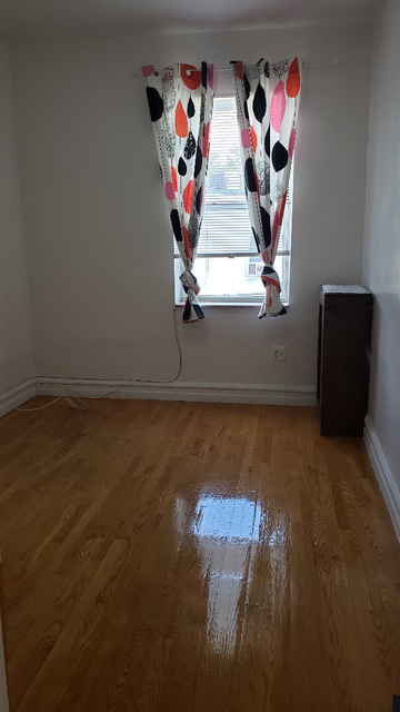1 Bedroom, Gravesend Rental in NYC for $1,500 - Photo 2