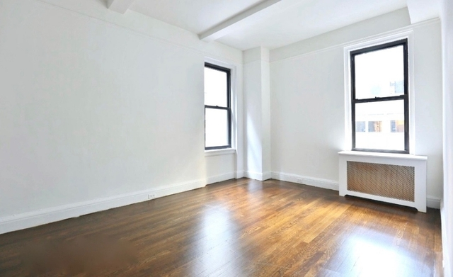 1 Bedroom, Turtle Bay Rental in NYC for $2,658 - Photo 2