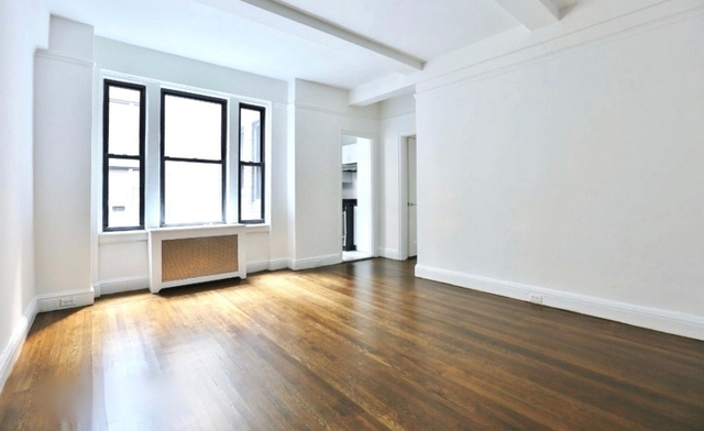 1 Bedroom, Turtle Bay Rental in NYC for $2,658 - Photo 1
