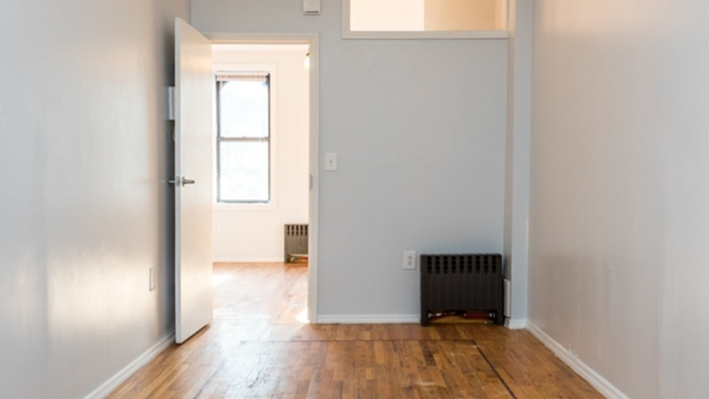 2 Bedrooms, East Williamsburg Rental in NYC for $2,300 - Photo 2