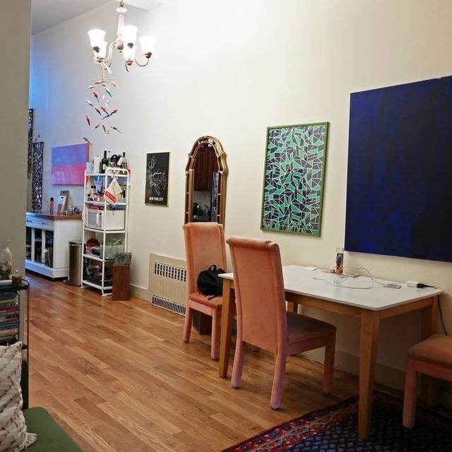 2 Bedrooms, Bushwick Rental in NYC for $2,099 - Photo 2