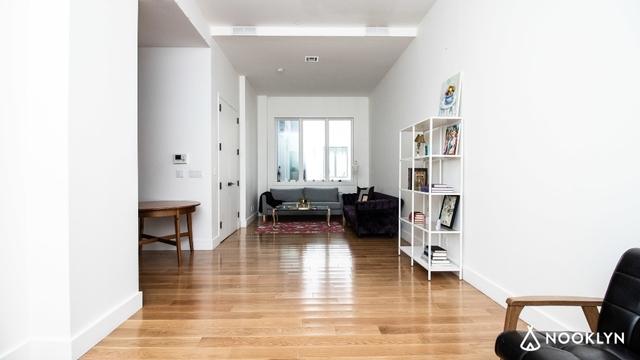 Studio, Bushwick Rental in NYC for $2,350 - Photo 1