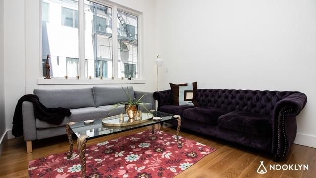 Studio, Bushwick Rental in NYC for $2,350 - Photo 2