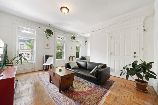 4 Bedrooms, Crown Heights Rental in NYC for $3,950 - Photo 2