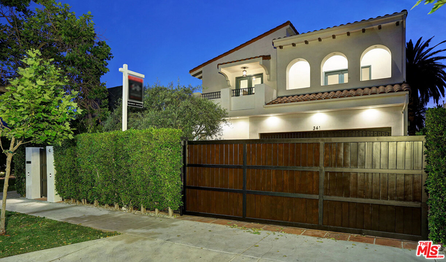 5 Bedrooms, Mid-City West Rental in Los Angeles, CA for $15,950 - Photo 2
