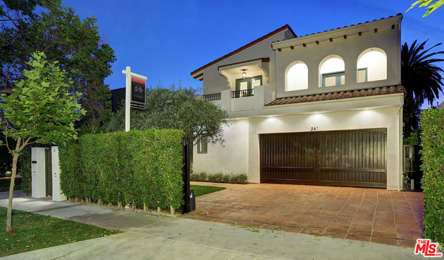 5 Bedrooms, Mid-City West Rental in Los Angeles, CA for $15,950 - Photo 1