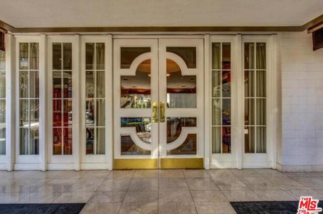 1 Bedroom, Westwood Village Rental in Los Angeles, CA for $3,150 - Photo 2
