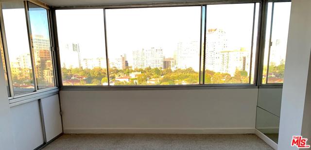1 Bedroom, Westwood Village Rental in Los Angeles, CA for $3,150 - Photo 1