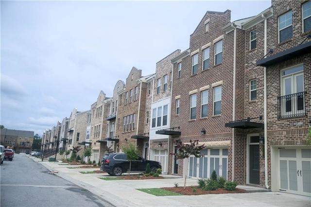 4 Bedrooms, DeKalb Rental in Atlanta, GA for $3,300 - Photo 2