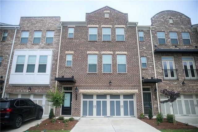 4 Bedrooms, DeKalb Rental in Atlanta, GA for $3,300 - Photo 1