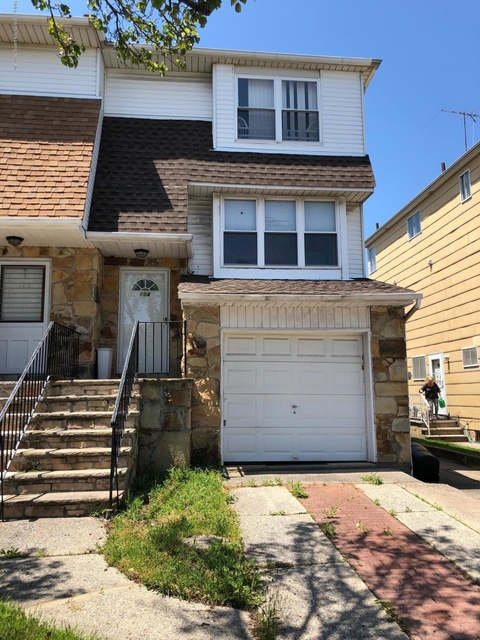 3 Bedrooms, New Springville Rental in NYC for $2,200 - Photo 1