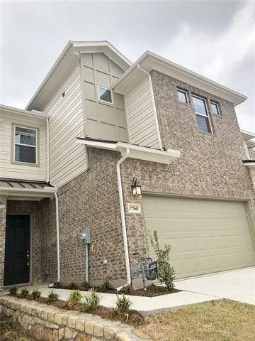 3 Bedrooms, North Central Dallas Rental in Dallas for $2,575 - Photo 2