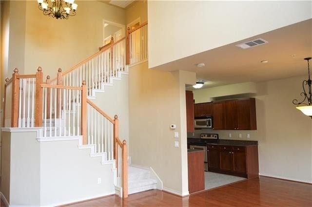 2 Bedrooms, Chase Oaks Village Rental in Dallas for $1,945 - Photo 1