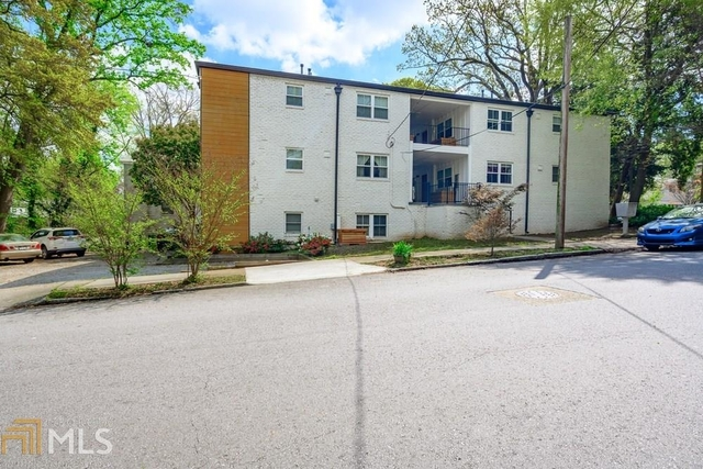 1 Bedroom, Virginia Highland Rental in Atlanta, GA for $1,425 - Photo 1