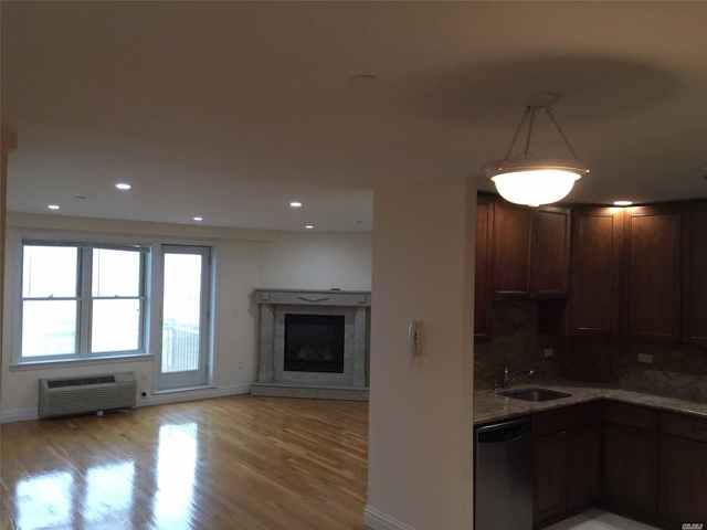 2 Bedrooms, Central District Rental in Long Island, NY for $4,250 - Photo 2