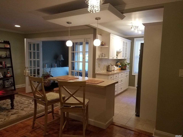 2 Bedrooms, Great Neck Plaza Rental in Long Island, NY for $2,500 - Photo 2