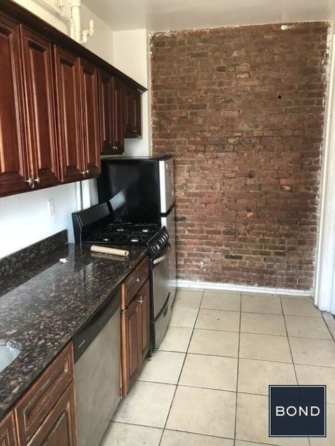3 Bedrooms, Morningside Heights Rental in NYC for $3,300 - Photo 1