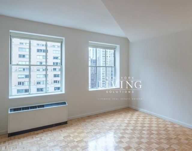 Studio, Financial District Rental in NYC for $2,425 - Photo 2