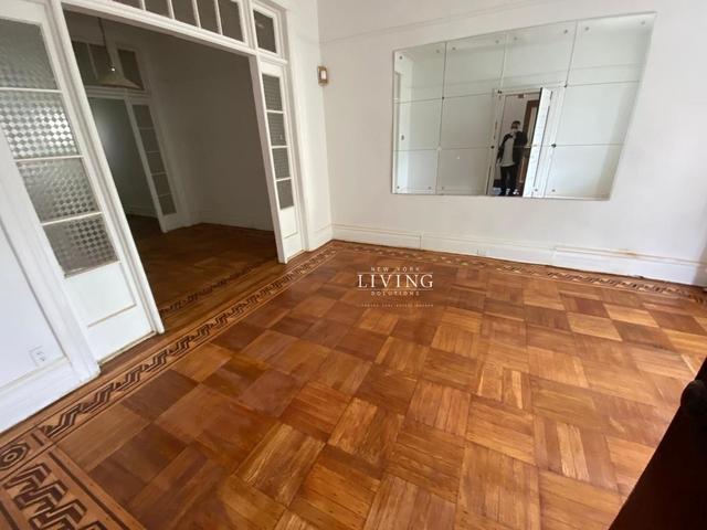 3 Bedrooms, Weeksville Rental in NYC for $3,500 - Photo 1