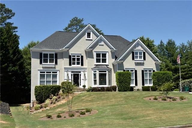 6 Bedrooms, Doublegate Rental in Atlanta, GA for $3,495 - Photo 1