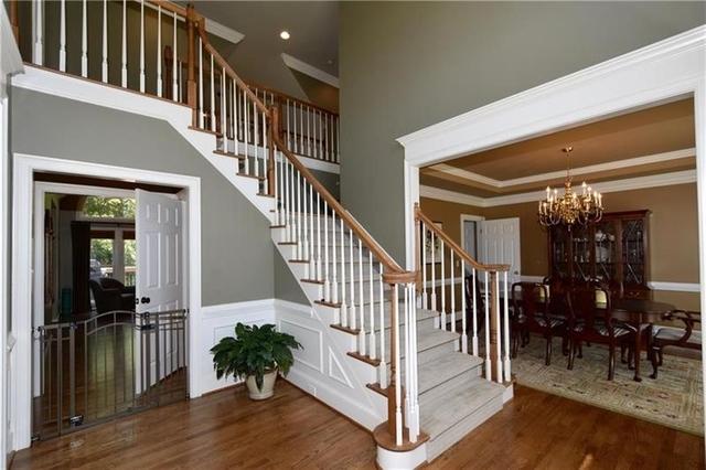6 Bedrooms, Doublegate Rental in Atlanta, GA for $3,495 - Photo 2