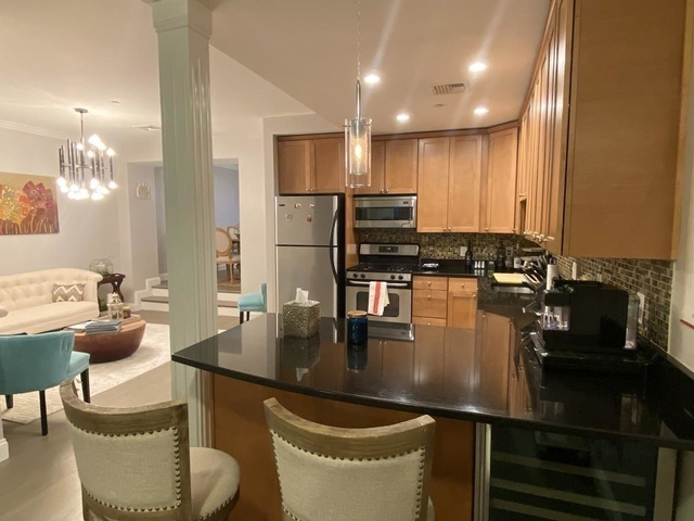 2 Bedrooms, Shawmut Rental in Boston, MA for $3,800 - Photo 1