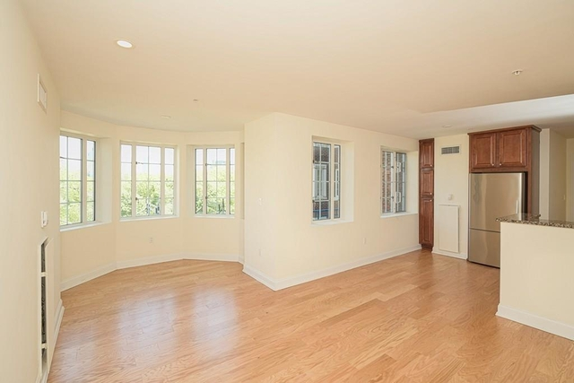 2 Bedrooms, Coolidge Corner Rental in Boston, MA for $4,200 - Photo 2