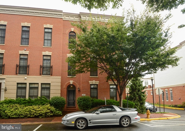 3 Bedrooms, Belmont Town Center Rental in Washington, DC for $3,000 - Photo 1