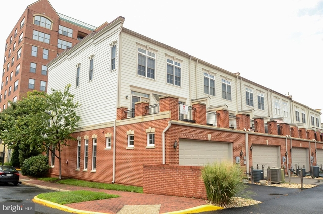 3 Bedrooms, Belmont Town Center Rental in Washington, DC for $3,000 - Photo 2