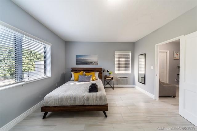 1 Bedroom, Riverview Rental in Miami, FL for $1,400 - Photo 2