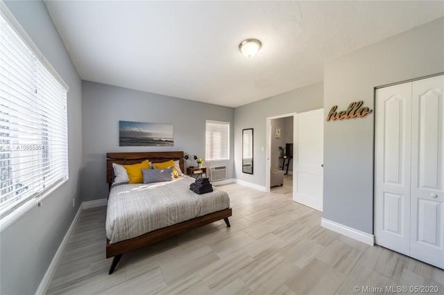 1 Bedroom, Riverview Rental in Miami, FL for $1,400 - Photo 1