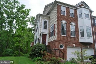 3 Bedrooms, Loudoun Parkway Center Rental in Washington, DC for $2,650 - Photo 1