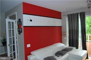 3 Bedrooms, Loudoun Parkway Center Rental in Washington, DC for $2,650 - Photo 2