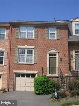 3 Bedrooms, Rose Hill Rental in Washington, DC for $2,750 - Photo 1