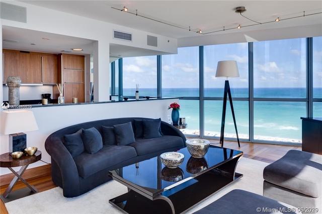 2 Bedrooms, City Center Rental in Miami, FL for $22,500 - Photo 1