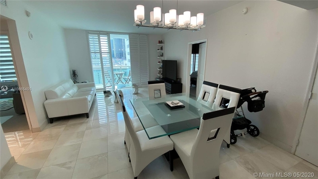 2 Bedrooms, Miami Financial District Rental in Miami, FL for $2,850 - Photo 1