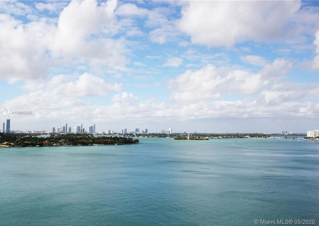 1 Bedroom, Omni International Rental in Miami, FL for $2,100 - Photo 1
