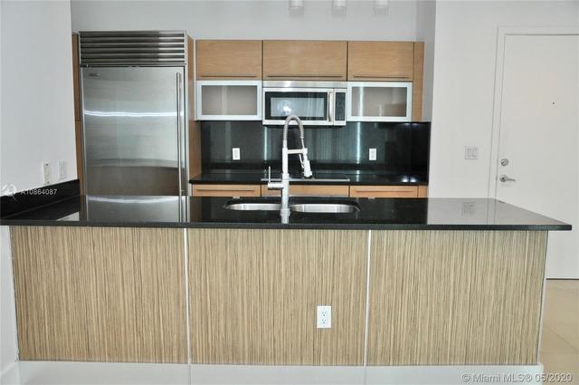 2 Bedrooms, Miami Financial District Rental in Miami, FL for $2,950 - Photo 2